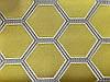 Ткань Pua Violet Art, фото 5