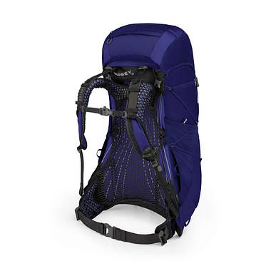 Рюкзак Osprey Eja 38 WM Equinox Blue, фото 2