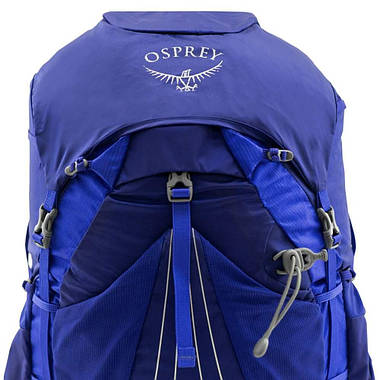Рюкзак Osprey Eja 38 WM Equinox Blue, фото 3