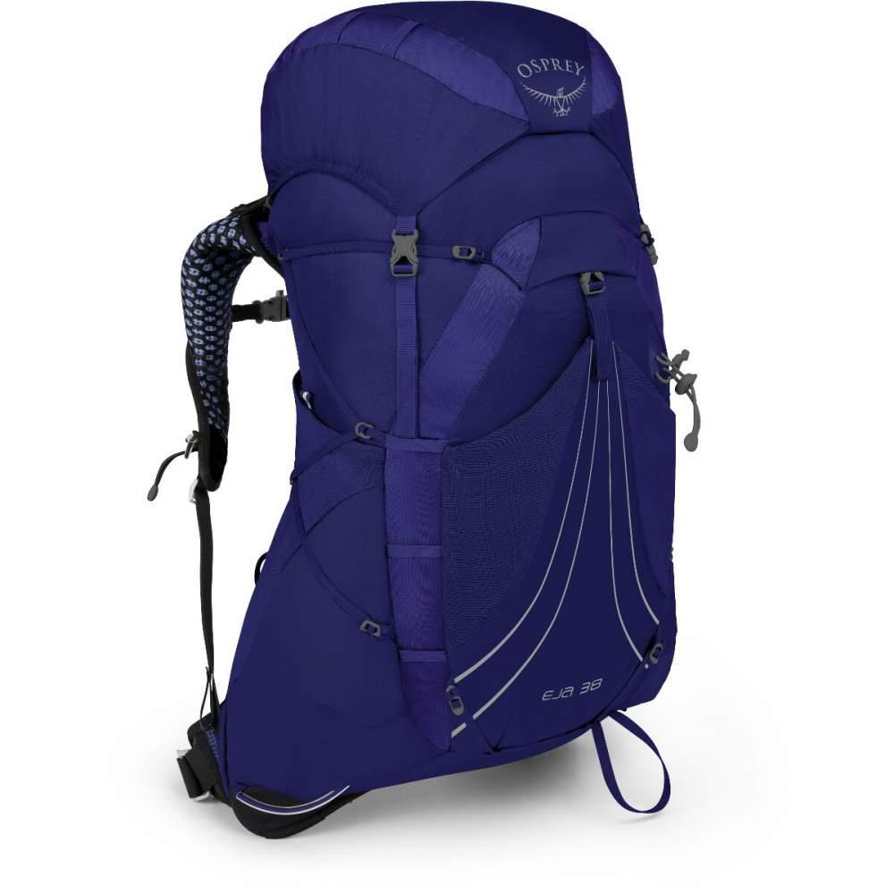 Рюкзак Osprey Eja 38 WM Equinox Blue