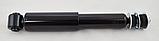 Передний амортизатор кабины RENAULT Magnum амортизатор кабины РЕНО Магнум L247-368 перед, фото 3