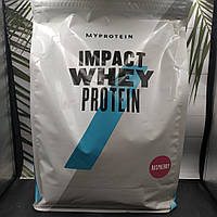 MyProtein Impact Whey Protein 5 кг, фото 1