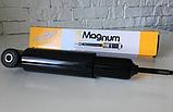 Передний амортизатор кабины RENAULT Magnum амортизатор кабины РЕНО Магнум L247-368 перед, фото 2