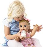 Інтерактивна лялька Лувабелла Блондинка Luvabella Blonde, фото 3
