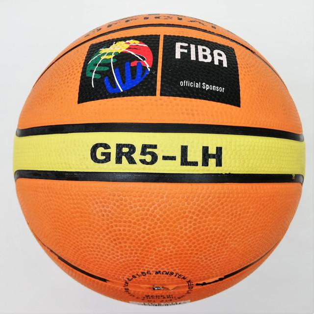 GR5-LH