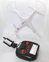 Квадрокоптер 1 million Drone с WiFi камерой 1000000