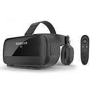 3D VR очки