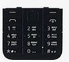 Nokia 225 Клавиатура к корпусу