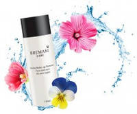 Cредство для снятия макияжа на основе мицеллярной воды