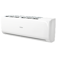 Кондиціонер Haier AS25TADHRA-CL Tibio Inverter