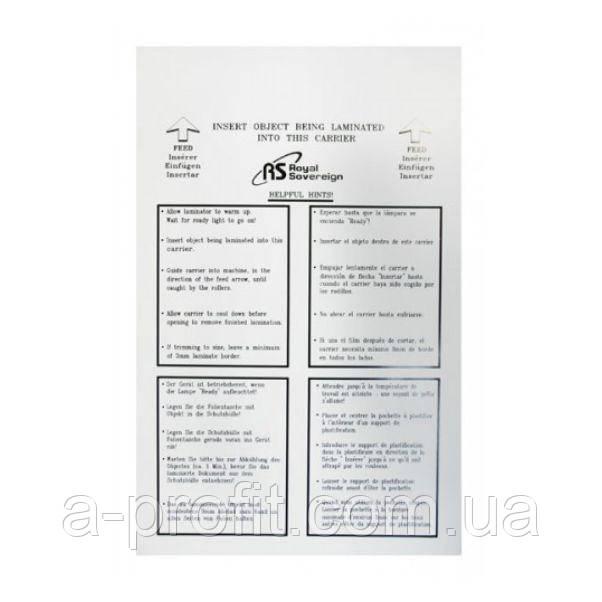 Конверты для ламинирования А3 (шт.)
