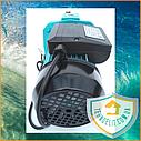 Водяной насос для дома Omhi Aqwa JET100A(a)TF 1.1 кВт, фото 6