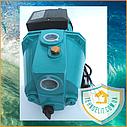 Водяной насос для дома Omhi Aqwa JET100A(a)TF 1.1 кВт, фото 5
