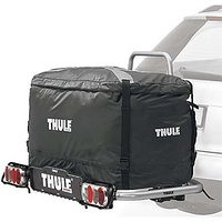 THULE - аксессуары, фото 1