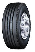 Грузовые шины Barum BT 43,  385 65 R22.5