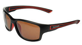 Спортивні окуляри