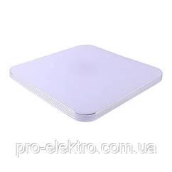 Светодиодный накладной LED светильник Z-Light ZL70103 36W