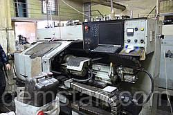 16Б16т1с1 токарный станок с ЧПУ, аналог 16а20. Модернизированные