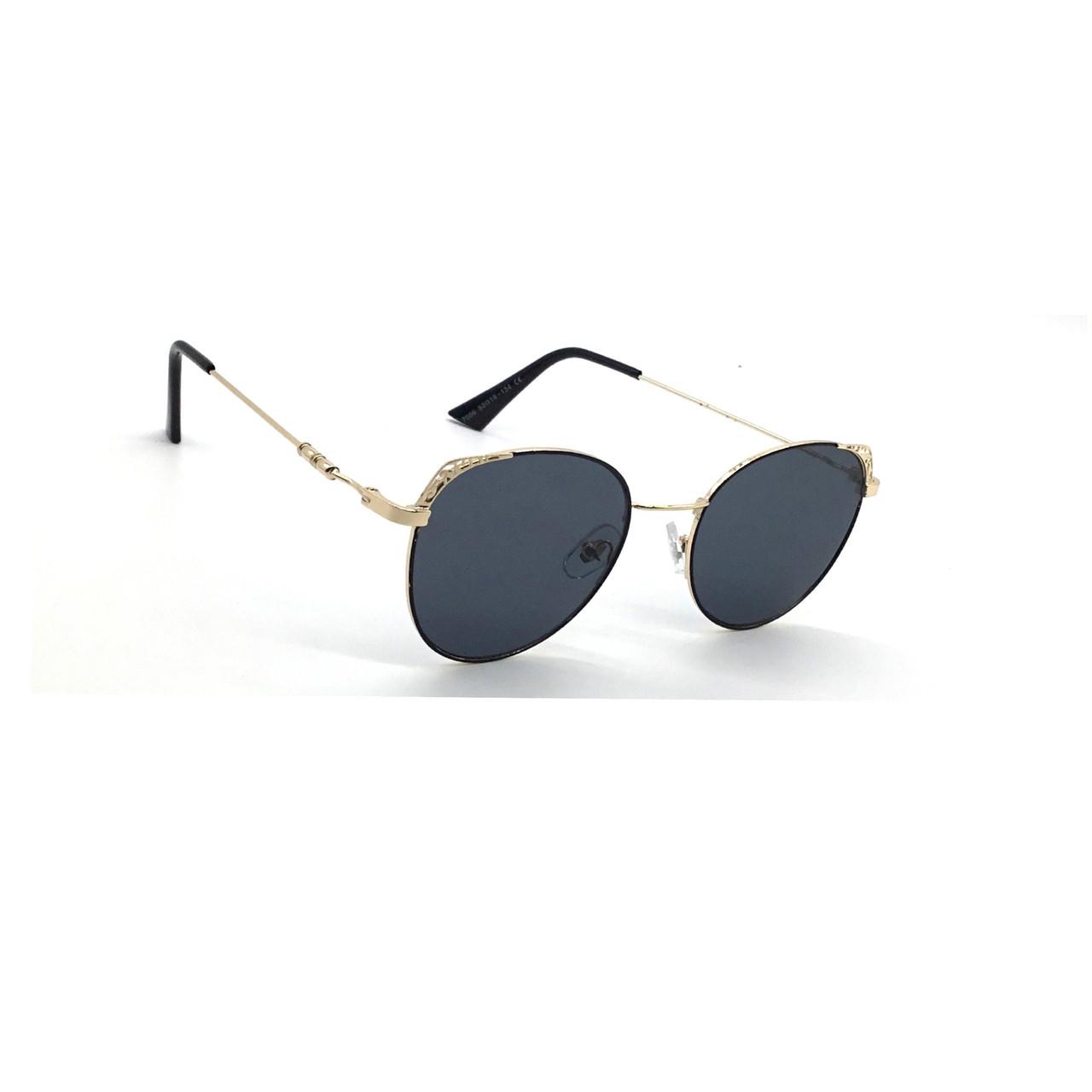 Солнцезащитные очки 7056
