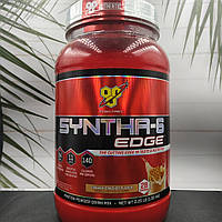 BSN Syntha-6 EDGE 1,32kg Biscuit Синта 6 БСН