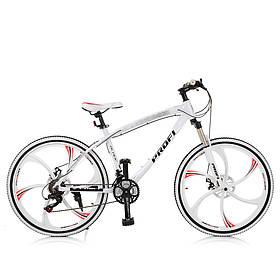 Гірський Велосипед 26 Д BLADE 26.1 w білий