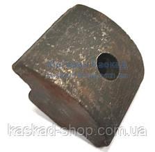 Сухарь торсиона Tatra-815 442031840034 (2031840034,336356280)