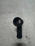 Трійник , всасыващий патрубок насоса Agroplast, Tolveri, Biardzki 100 л/хв., фото 2