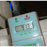 Медичний кисневий концентратор JAY-1, фото 5