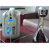 Медичний кисневий концентратор JAY-1, фото 8