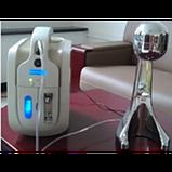 Медицинский кислородный концентратор JAY-1, фото 7