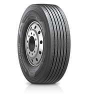 Грузовые шины Hankook AL10, 385 55 R22.5