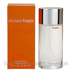 Женская парфюмерная вода Clinique Happy Woman 100 мл