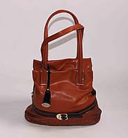 "Женская сумочка ""Velina Fabbiano"""