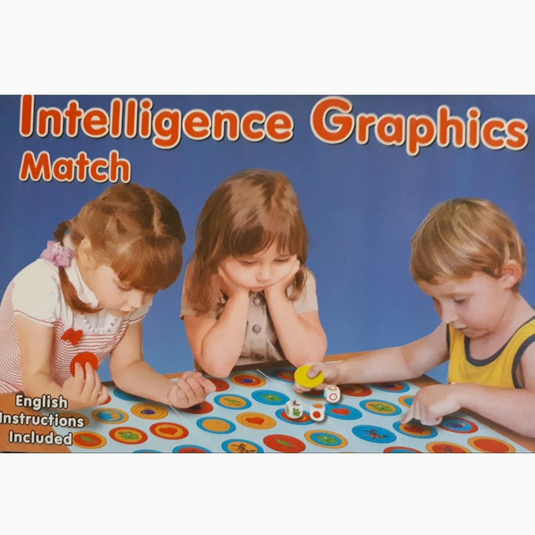 Математика настольная игра