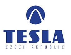 Высоковольтные провода Tesla (Чехия)