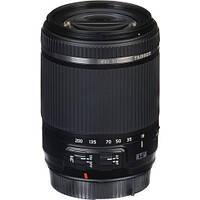 Объектив Tamron 18-200mm F/3.5-6.3 Di II VC для Canon (96004)
