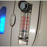Медицинский кислородный концентратор JAY-1, фото 5