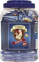 Слобода Кофе в пакетиках 3 в 1 Крепкий 50*18 грамм в пластиковой упаковке