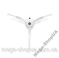 Боковая щетка-кисть для робота-пылесоса Xiaomi Mijia / RoboRock S50 S51 S55 S5 Max S6 E20 C10 Xiaowa 1 штука