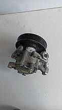 Гидроусилитель руля Mercedes W204 W164 2001-2012 гг 0054664201