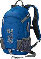 Рюкзак Jack Wolfskin Velocity 12 Rucksack, blue