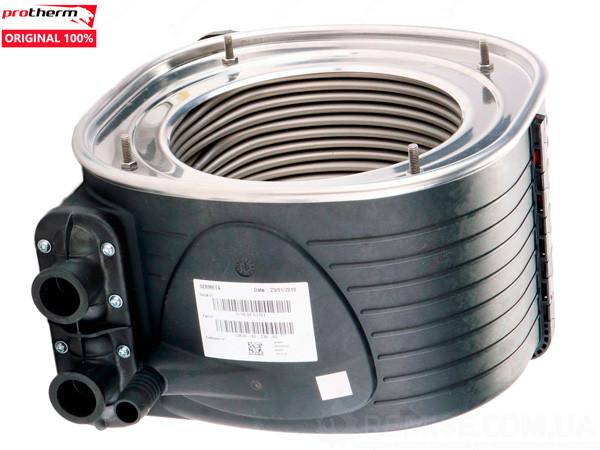 Теплообменник конденсационного котла Protherm Panther Condens - 0020097265