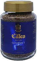 Кава розчинна Eilles Gourmet 100 г