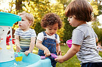 Дитячі іграшки Балаклія