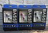 Наушники BASS microbud ep-2800 черные