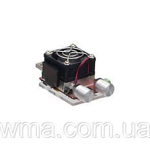 Тестор для Проверки Зарядок и USB Кабеля