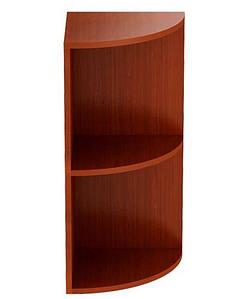 Секция мебельная SL-609 (340х340х767мм) яблоня