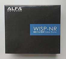 Мощный Wi-Fi роутер Alfa WISP-NR, фото 2