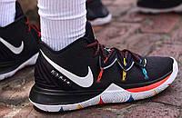 Кроссовки Nike Kyrie 5 Friends