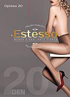 Колготки женские Estesso Optima 20 den